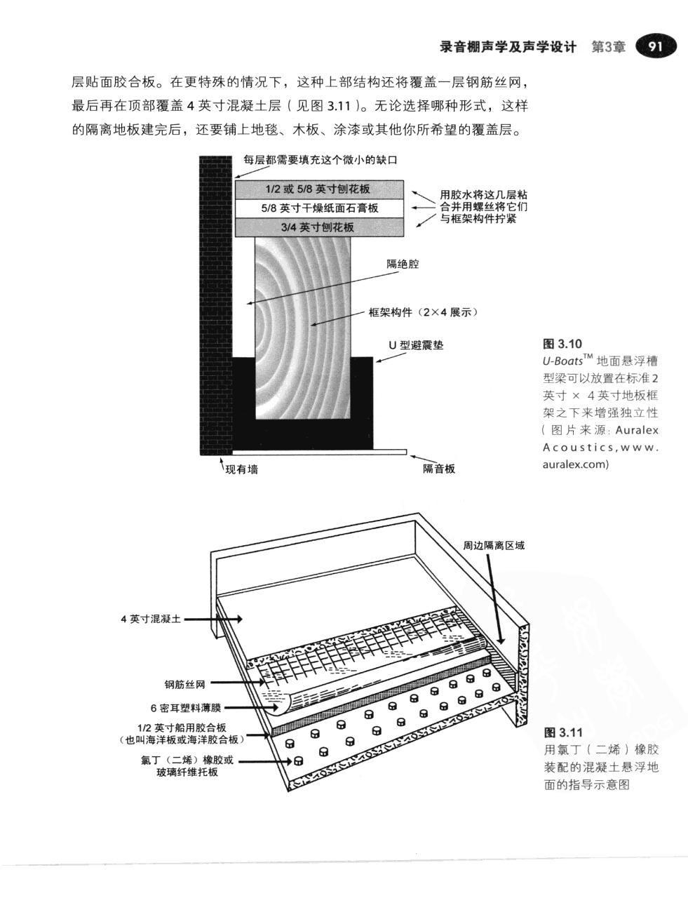 现代录音技术(第7版) 118