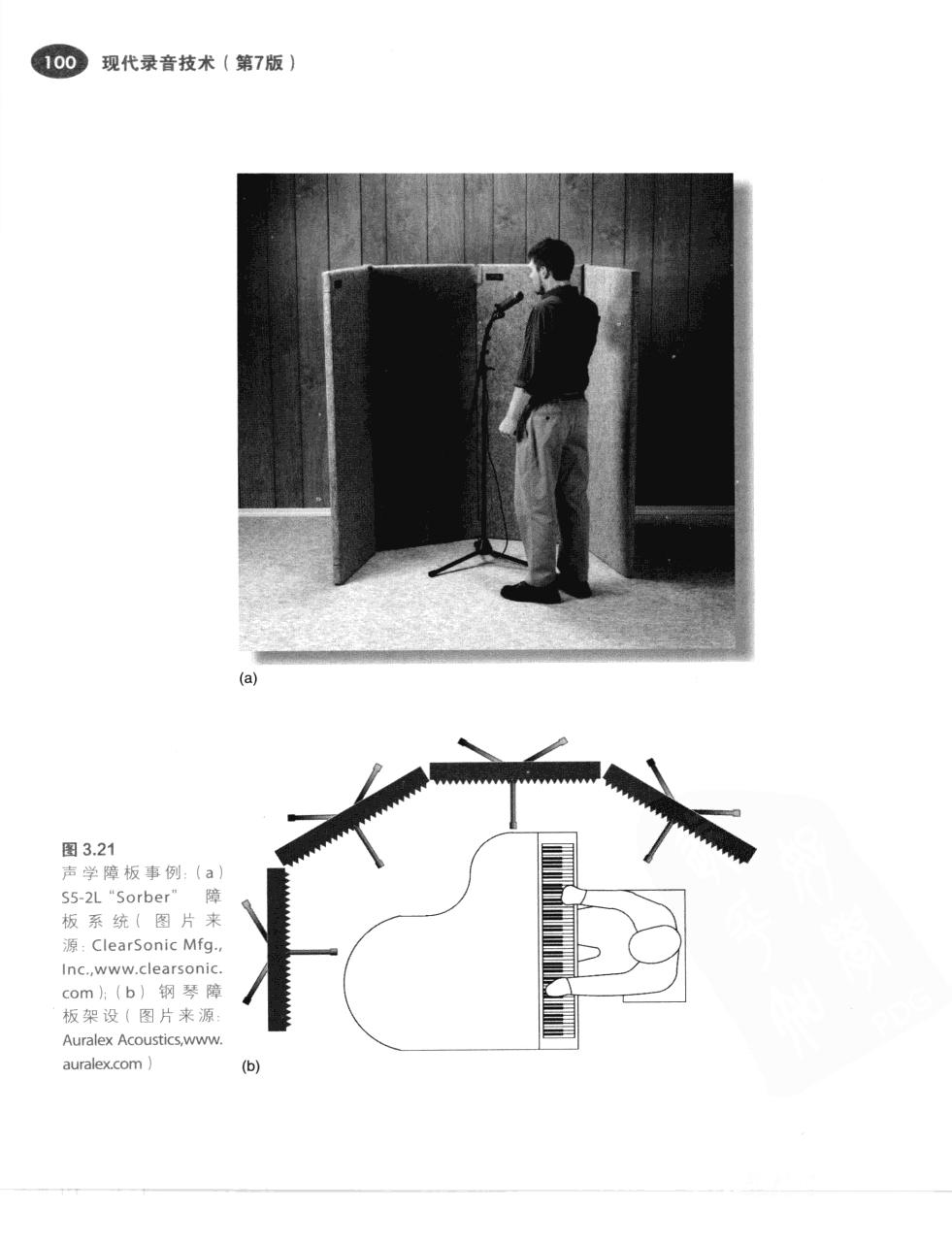 现代录音技术(第7版) 127