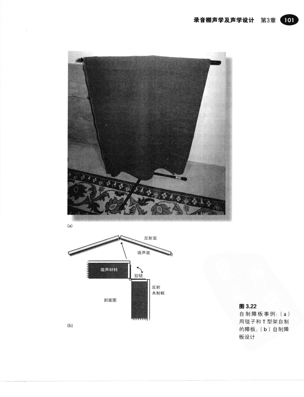 现代录音技术(第7版) 128