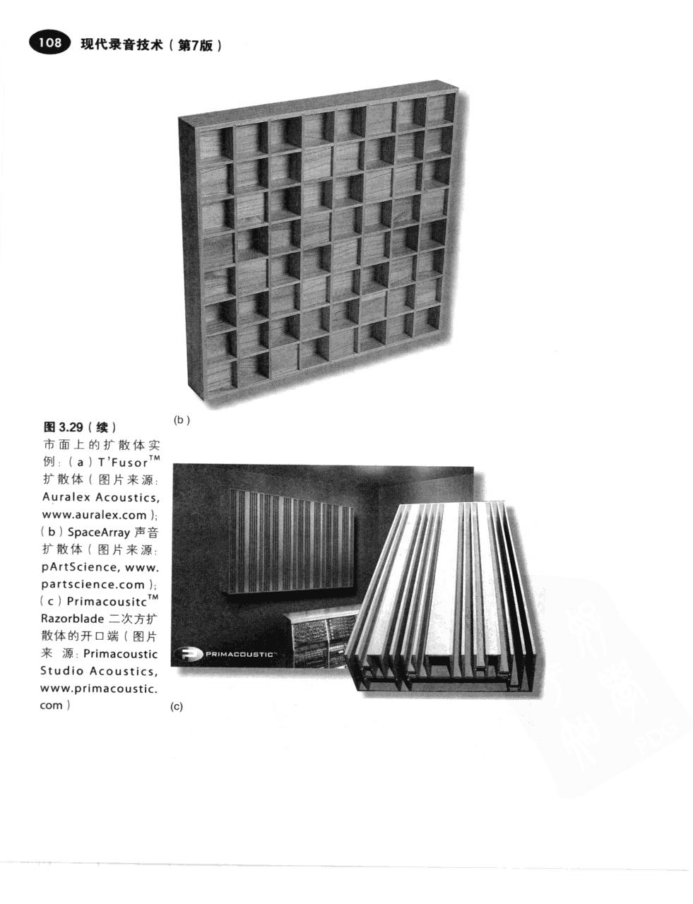 现代录音技术(第7版) 135