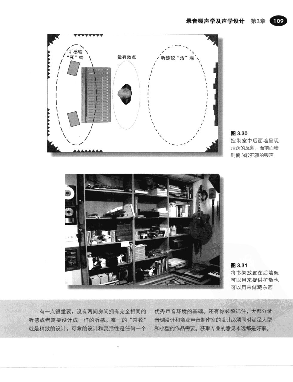 现代录音技术(第7版) 136