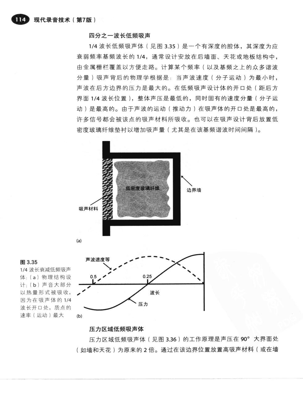 现代录音技术(第7版) 141