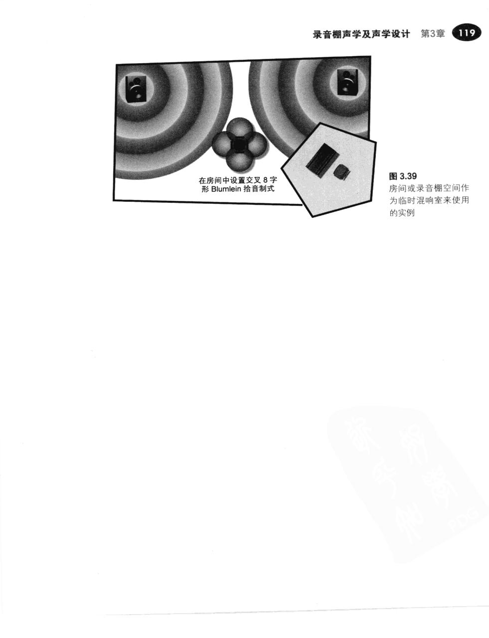 现代录音技术(第7版) 146