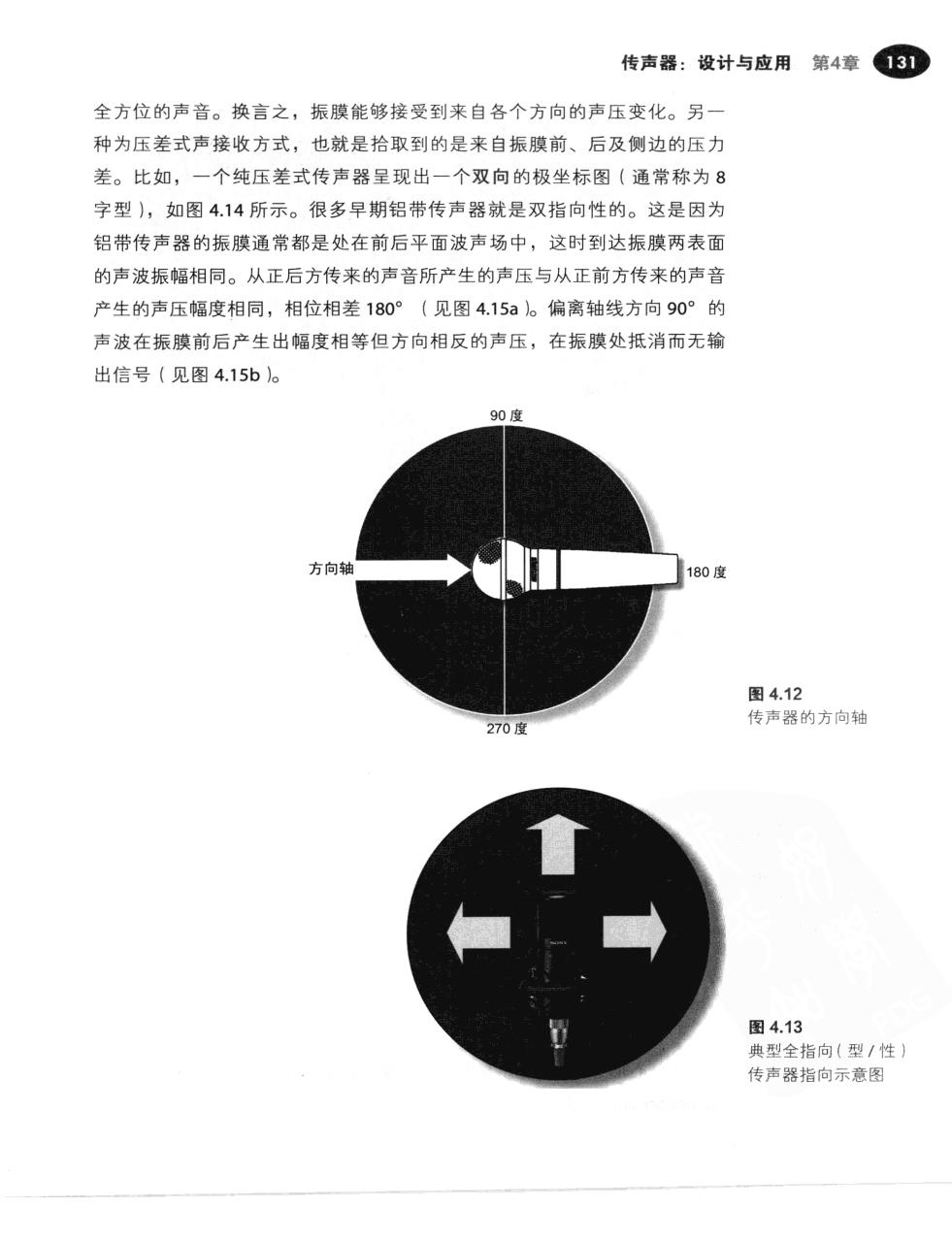 现代录音技术(第7版) 158