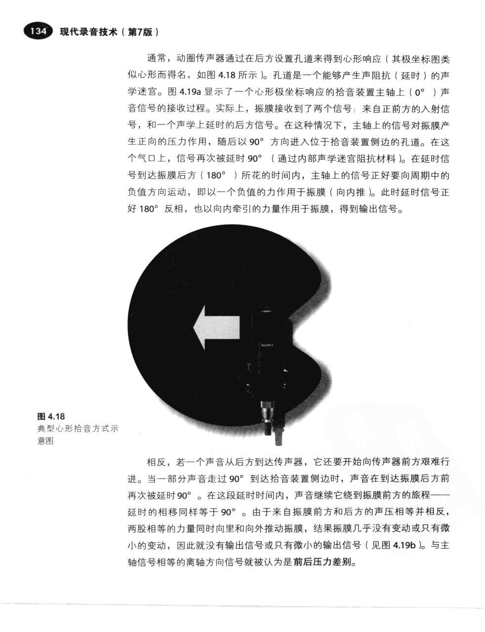 现代录音技术(第7版) 161