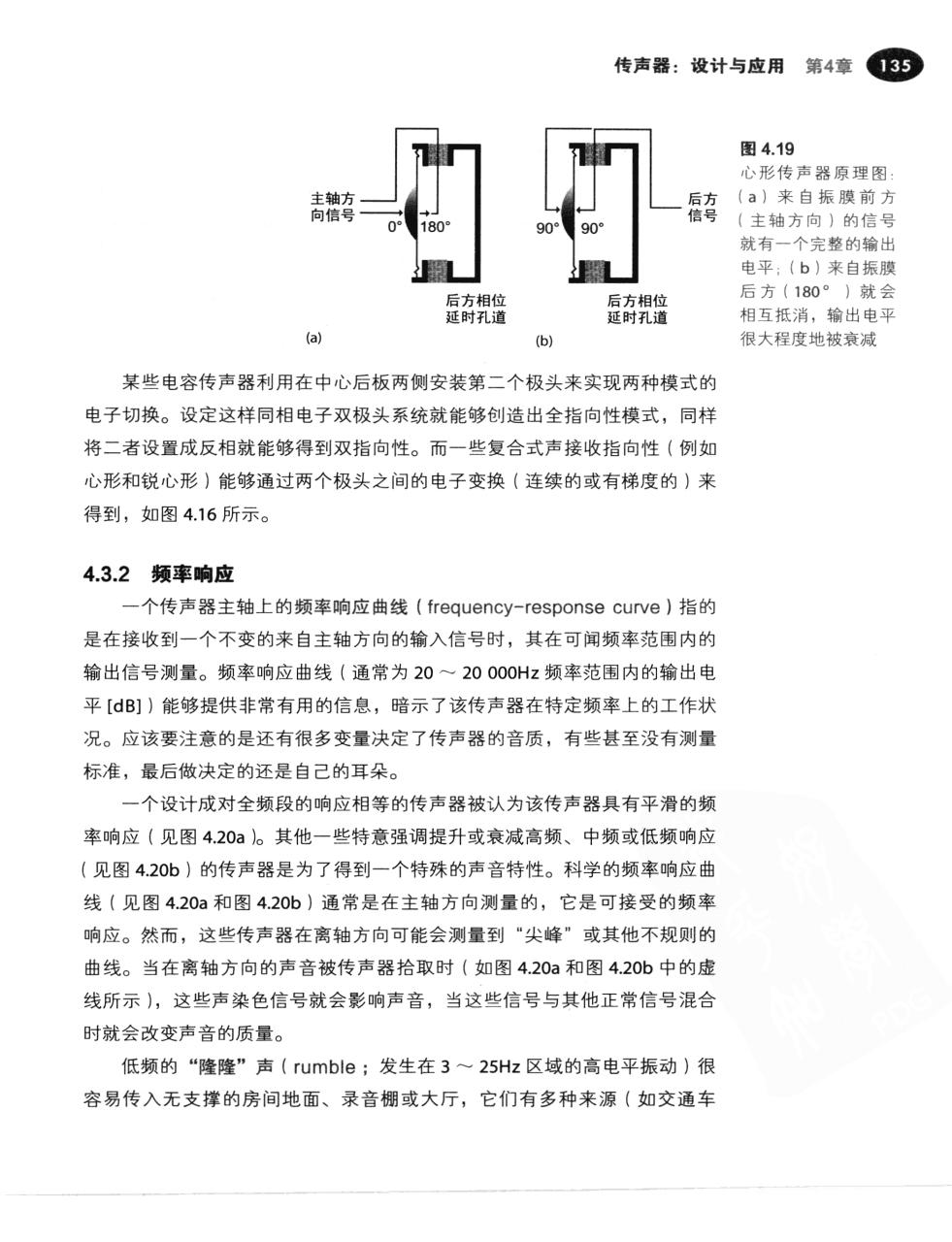 现代录音技术(第7版) 162