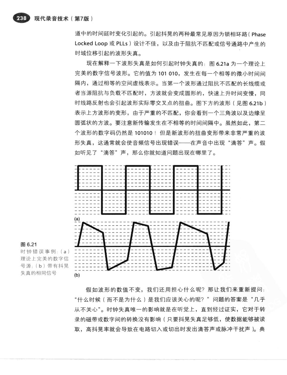 现代录音技术(第7版) 265