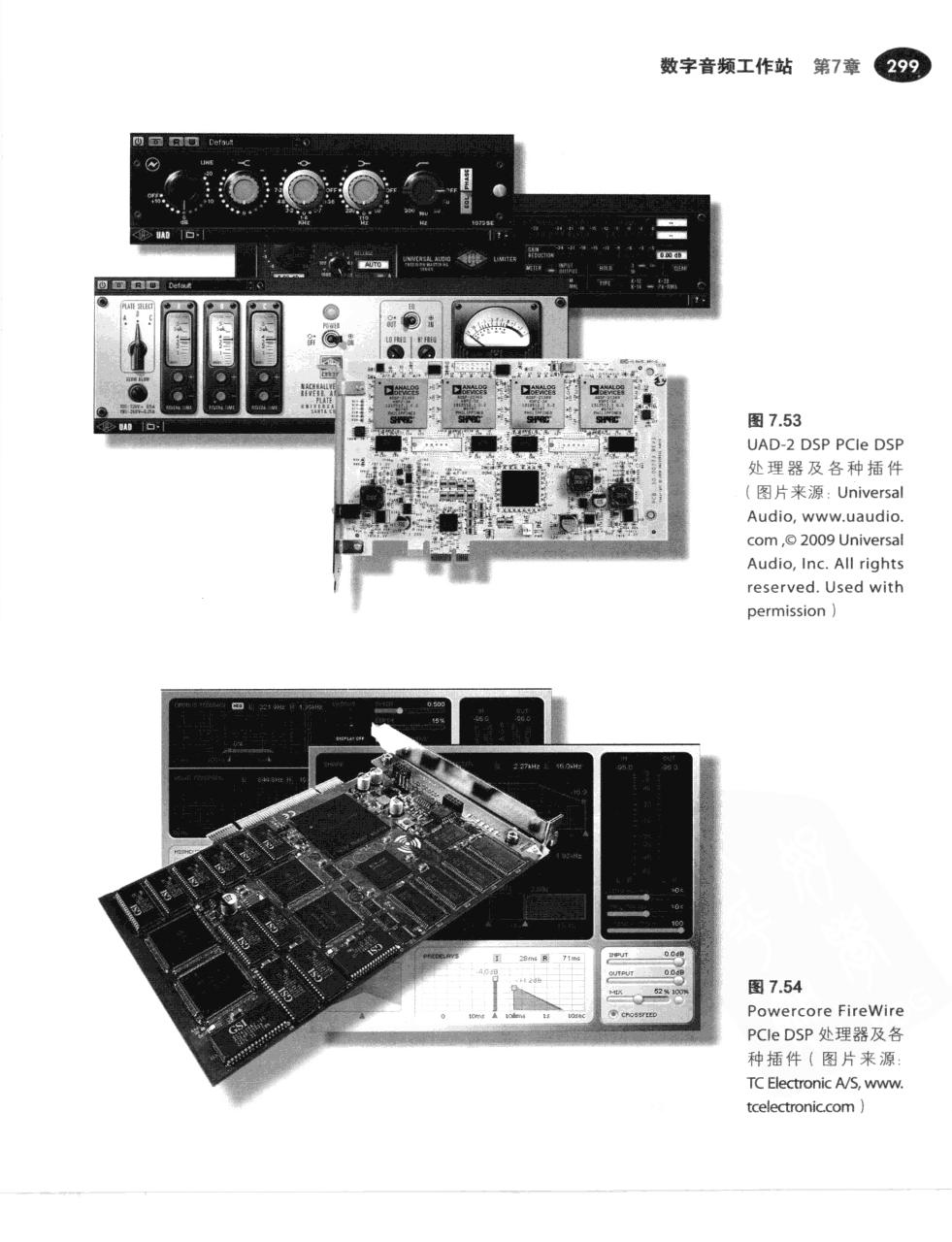 现代录音技术(第7版) 326