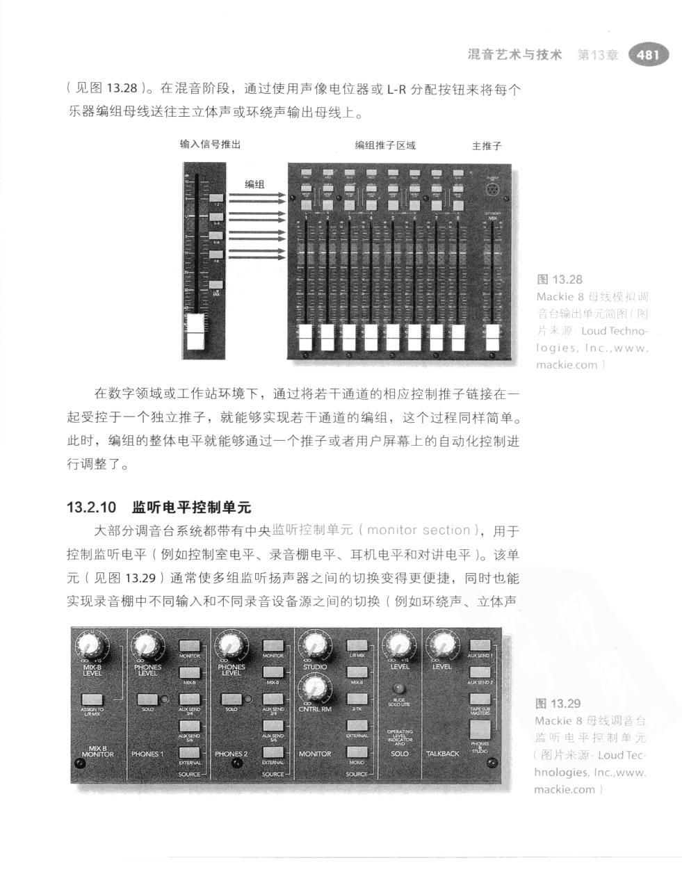 现代录音技术(第7版) 508