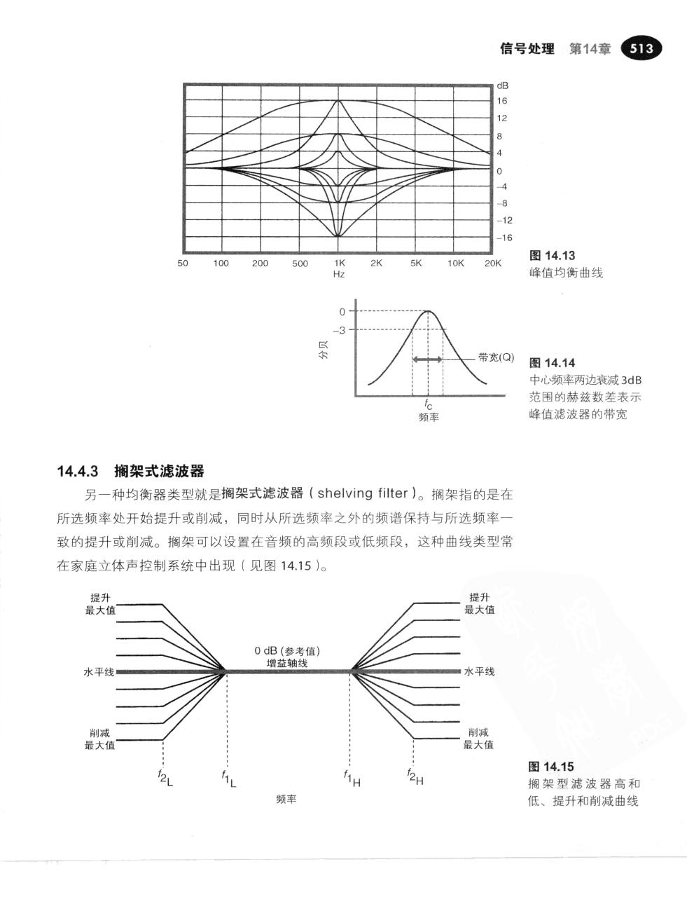 现代录音技术(第7版) 540