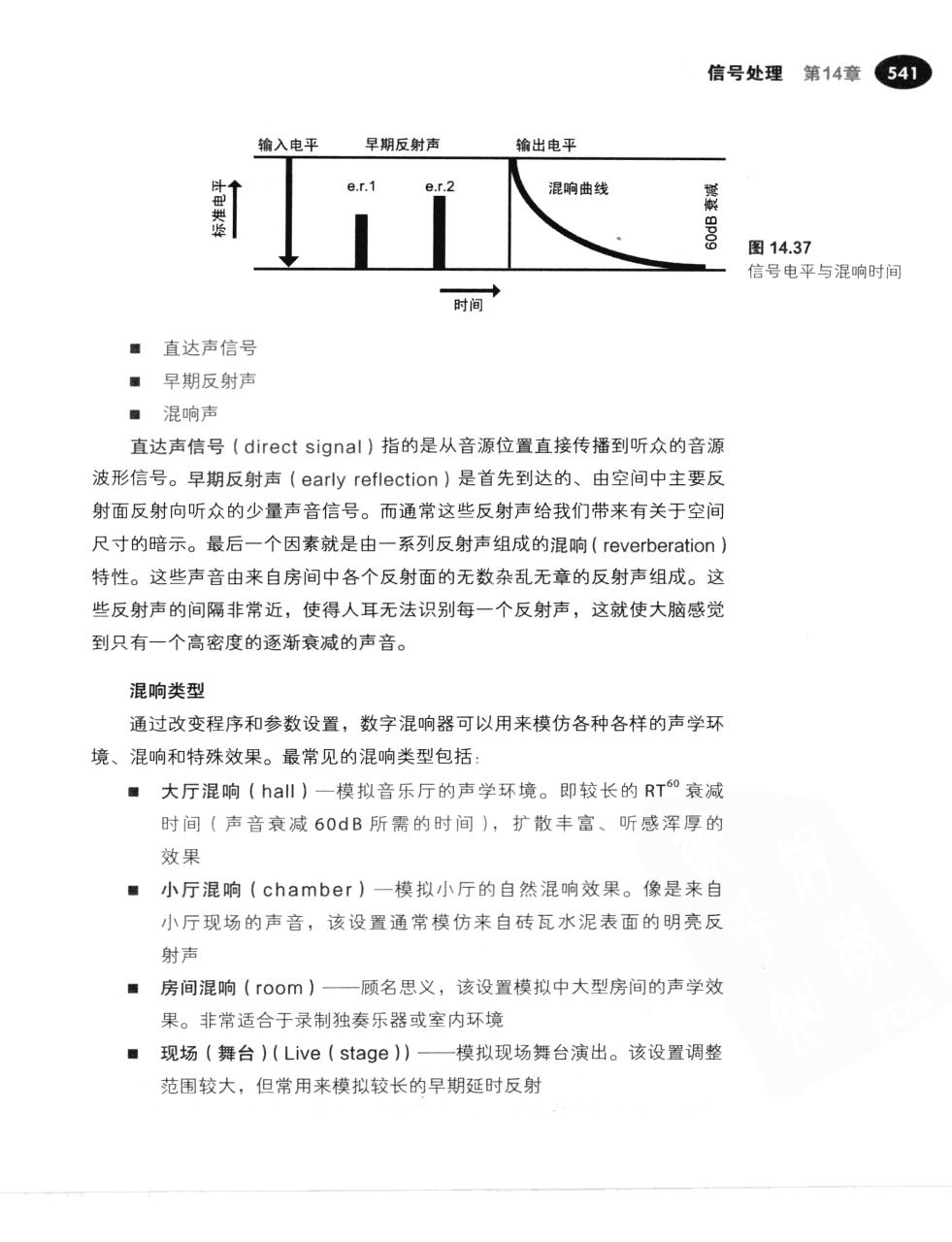 现代录音技术(第7版) 568