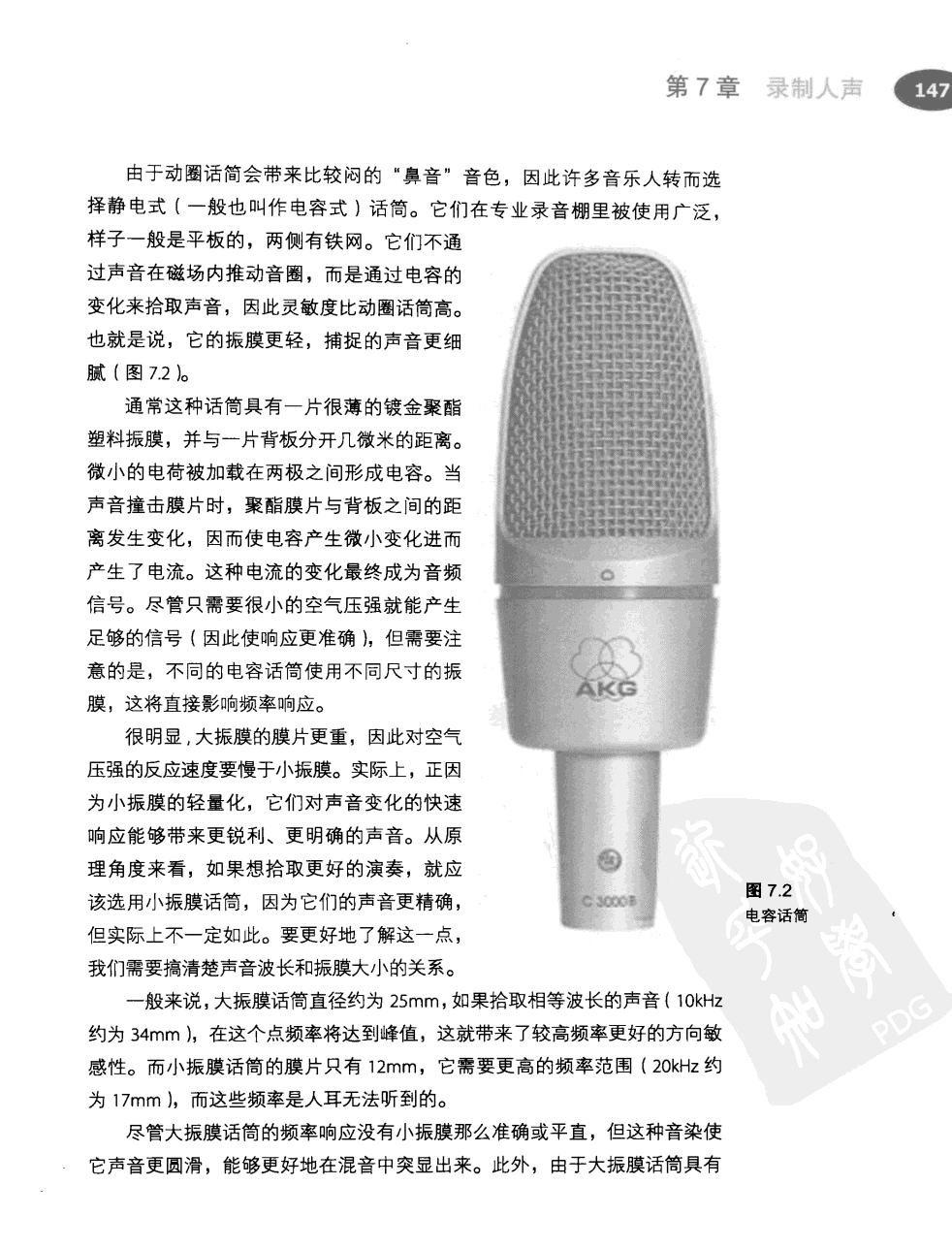 电子舞曲手册(第2版) 168
