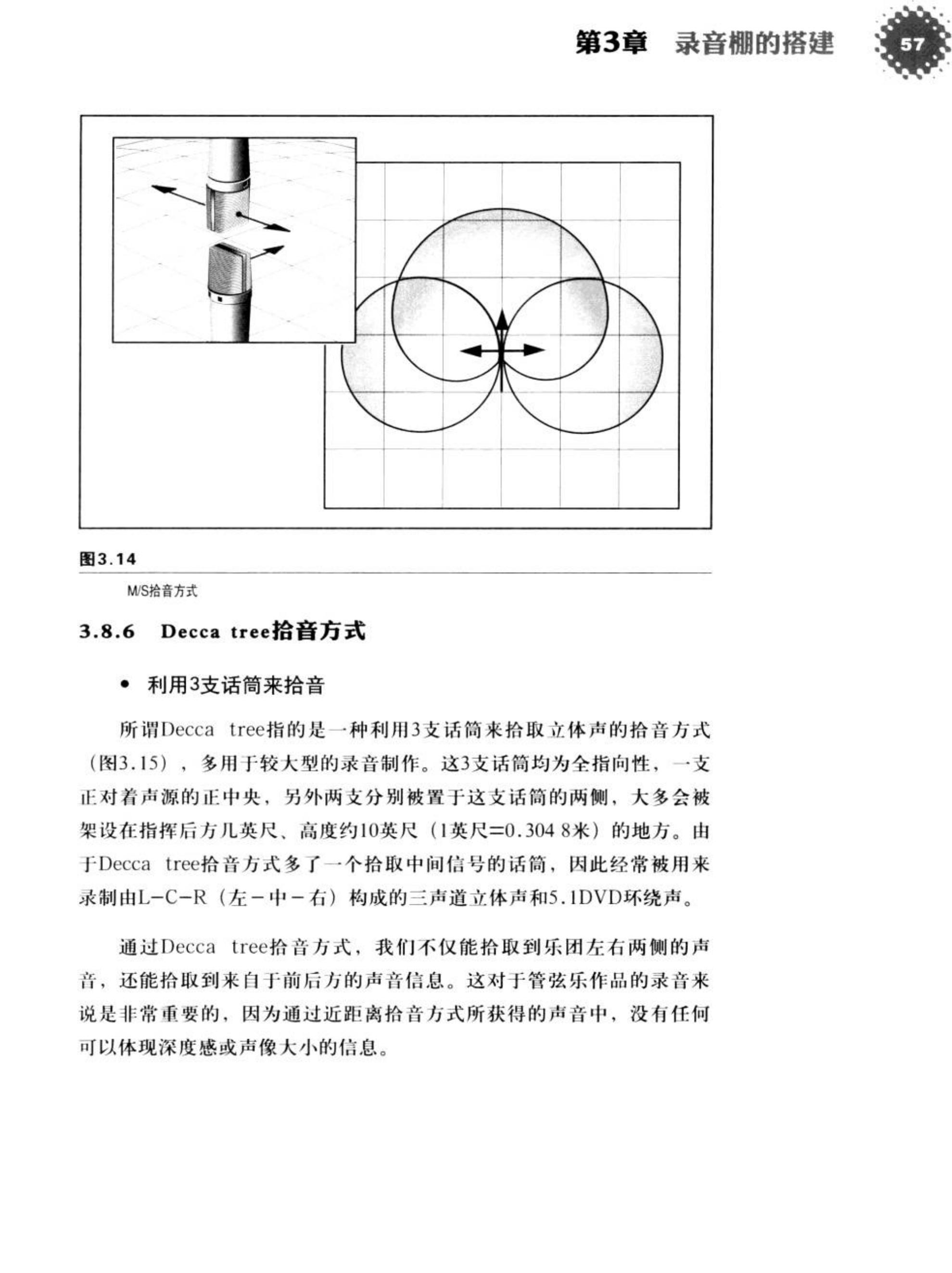 录音师实战技巧(第3版) 77